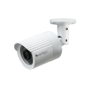 Sony Exmor 2.4MP AHD True Day Night Bullet Camera