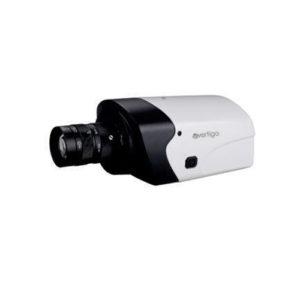 2.4MP AHD True Day Night Box Camera