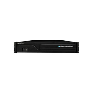 64 Channel Realtime 4K NVR, H.265/H.264, HDMI