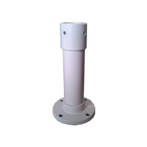20cm Ceiling mount bracket for PTZ HS Dome cameras